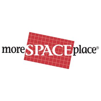 More Space Place - Atlanta, GA