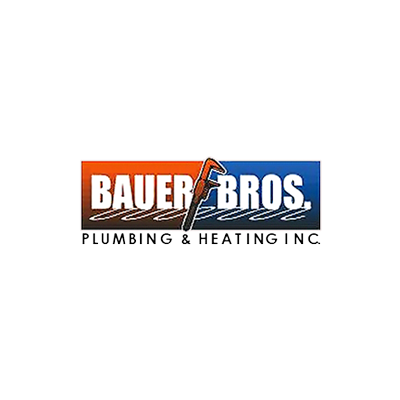 Bauer Bros Plumbing Amp Heating Inc In Marietta Ny 13110