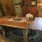 Pennsylvania Farm Table Company image 1