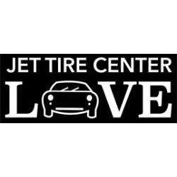 Jet Tire Center