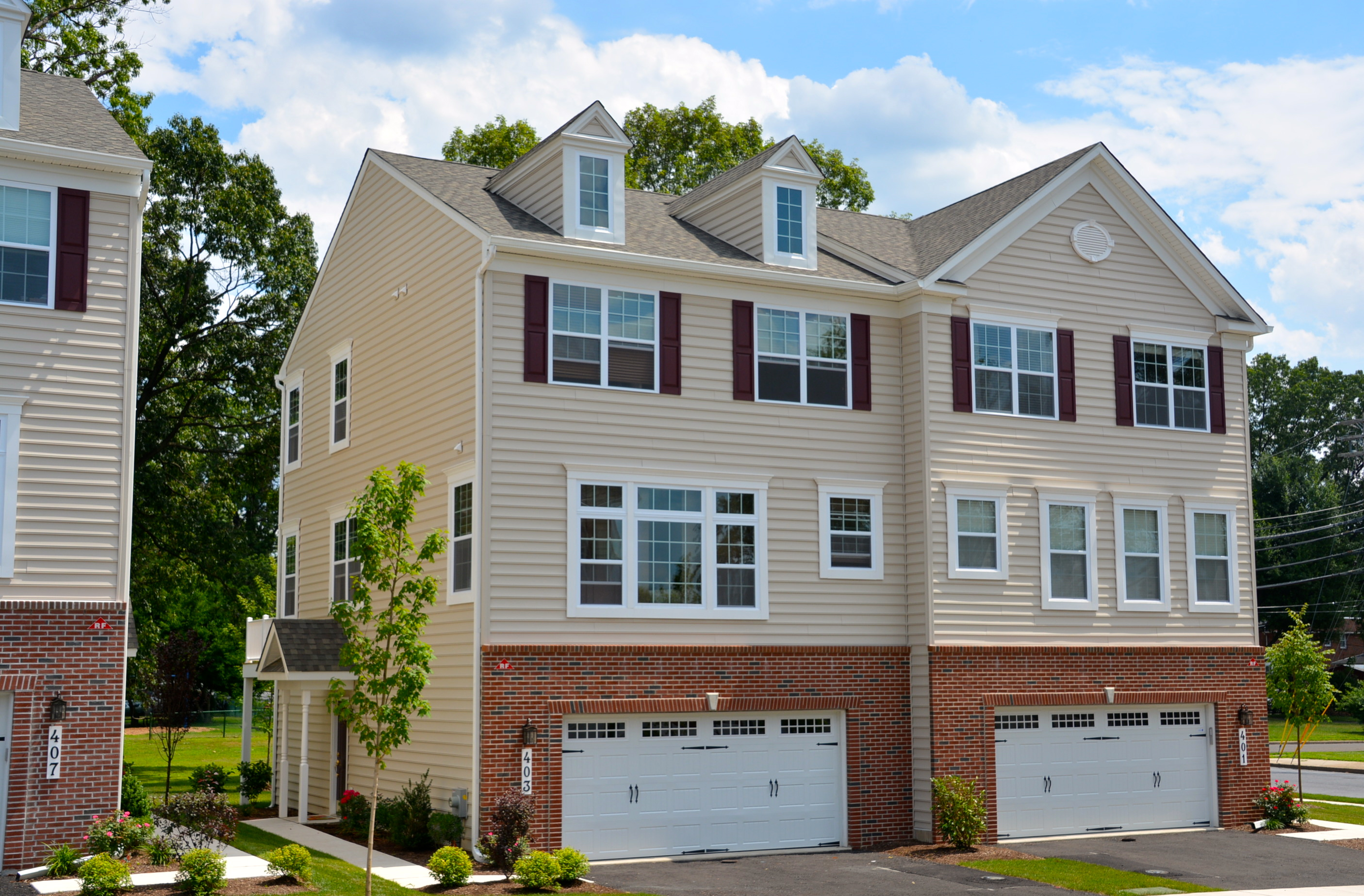 Carillon Hill by W.B. Homes image 8