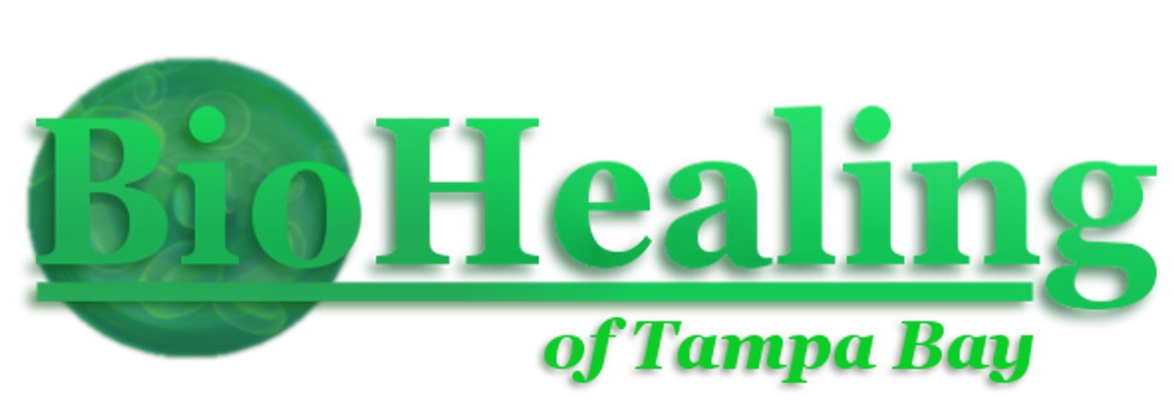 BioHealing of Tampa Bay