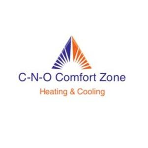 C-N-O Comfort Zone