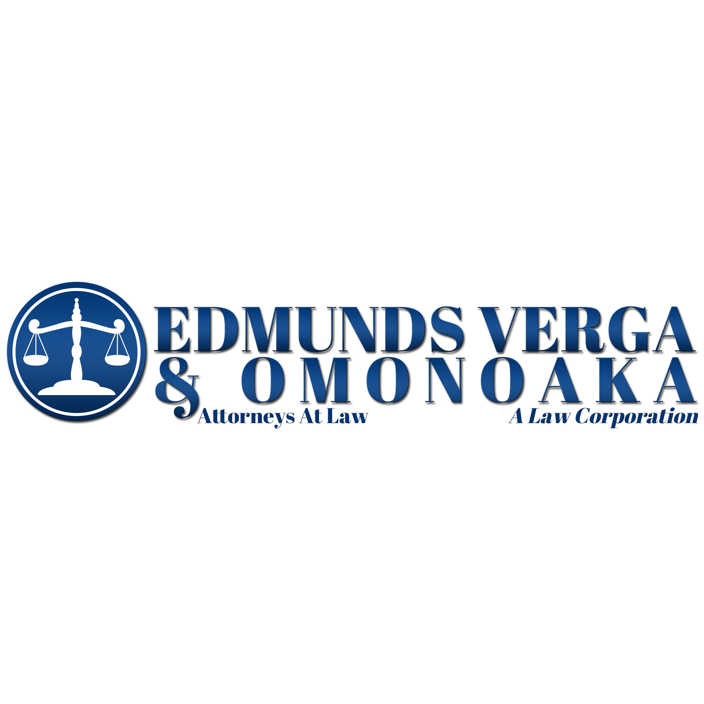 Edmunds Verga & Omonoaka