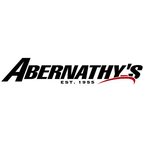 Abernathy's Cycles