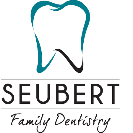 Seubert Family Dentistry