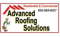 Advanced Roofing of Houston image 1