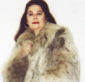 Goodman Marvin Furs image 1