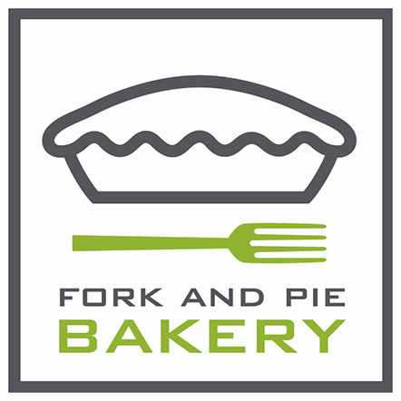 Fork and Pie Bakery