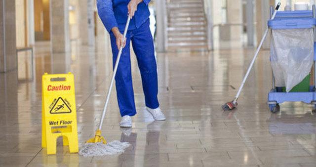 Home garden cleaning services in littlehampton for Garden cleaning services