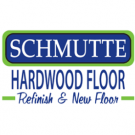 Schmutte Custom Floor Co.