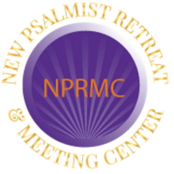 New Psalmist Retreat & Meeting Center