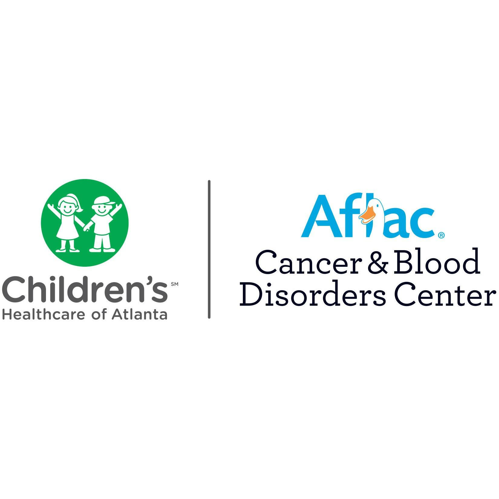 Aflac Cancer and Blood Disorders Center