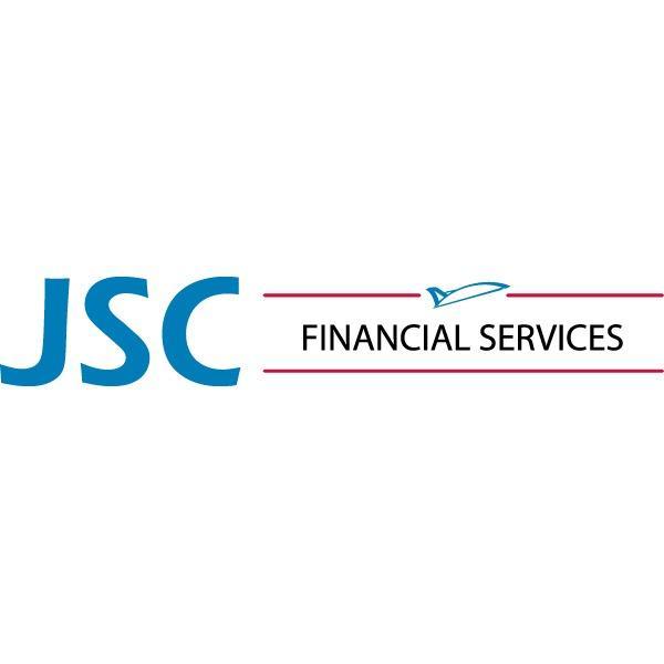 JSC Financial Services