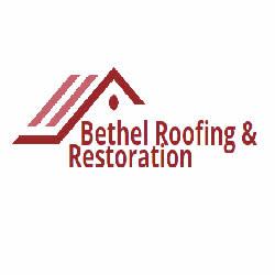 Bethel Roofing & Restoration image 4