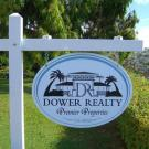 Dower Realty Inc.
