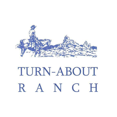 Turn-About Ranch image 0