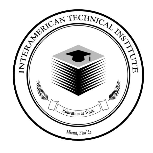 Interamerican Technical Institute