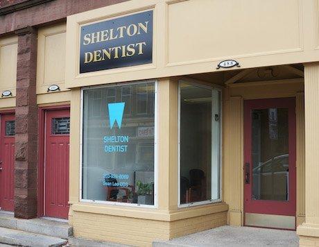 Shelton Dentist image 0