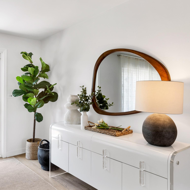 Captiva Design Interior Decorating & Home Staging