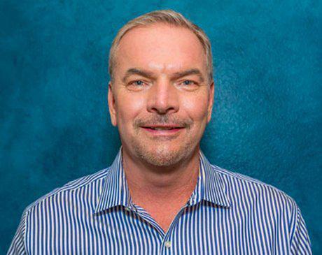 Lund Chiropractic: Scott Lund, D.C. image 0