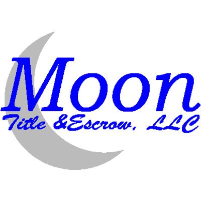 Moon Title & Escrow image 0
