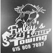 Finley's 24 Hour Towing