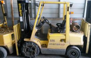 Adirondack Lift Truck Service Inc. image 4