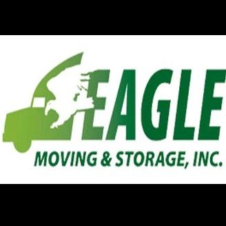 Eagle Moving And Storage Inc.
