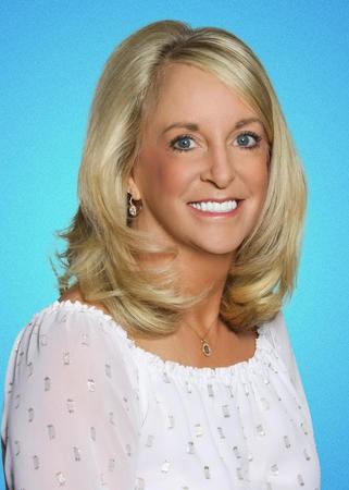 Allstate Insurance Agent: Cheryl Lott
