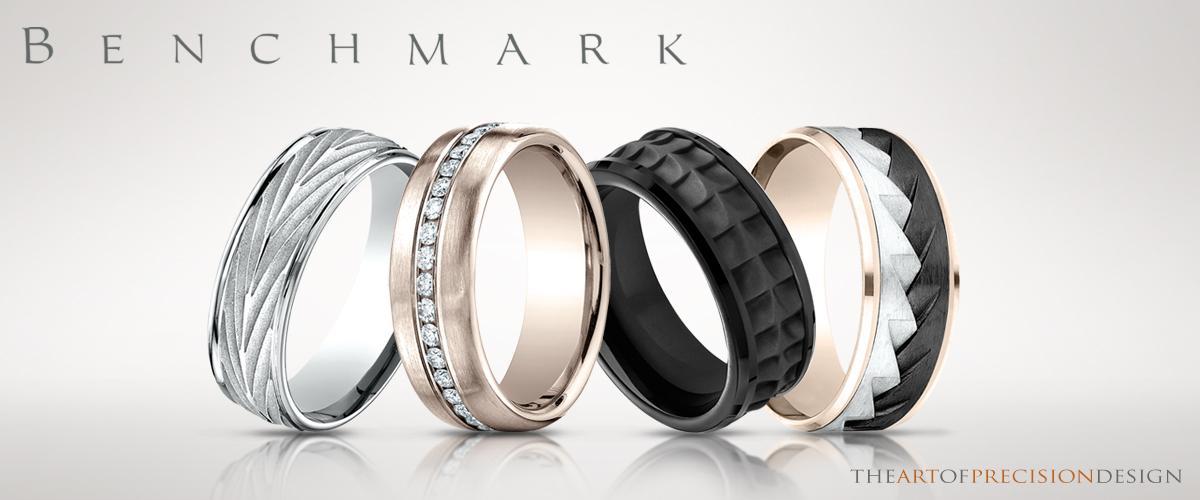 Gala Jewelers image 3