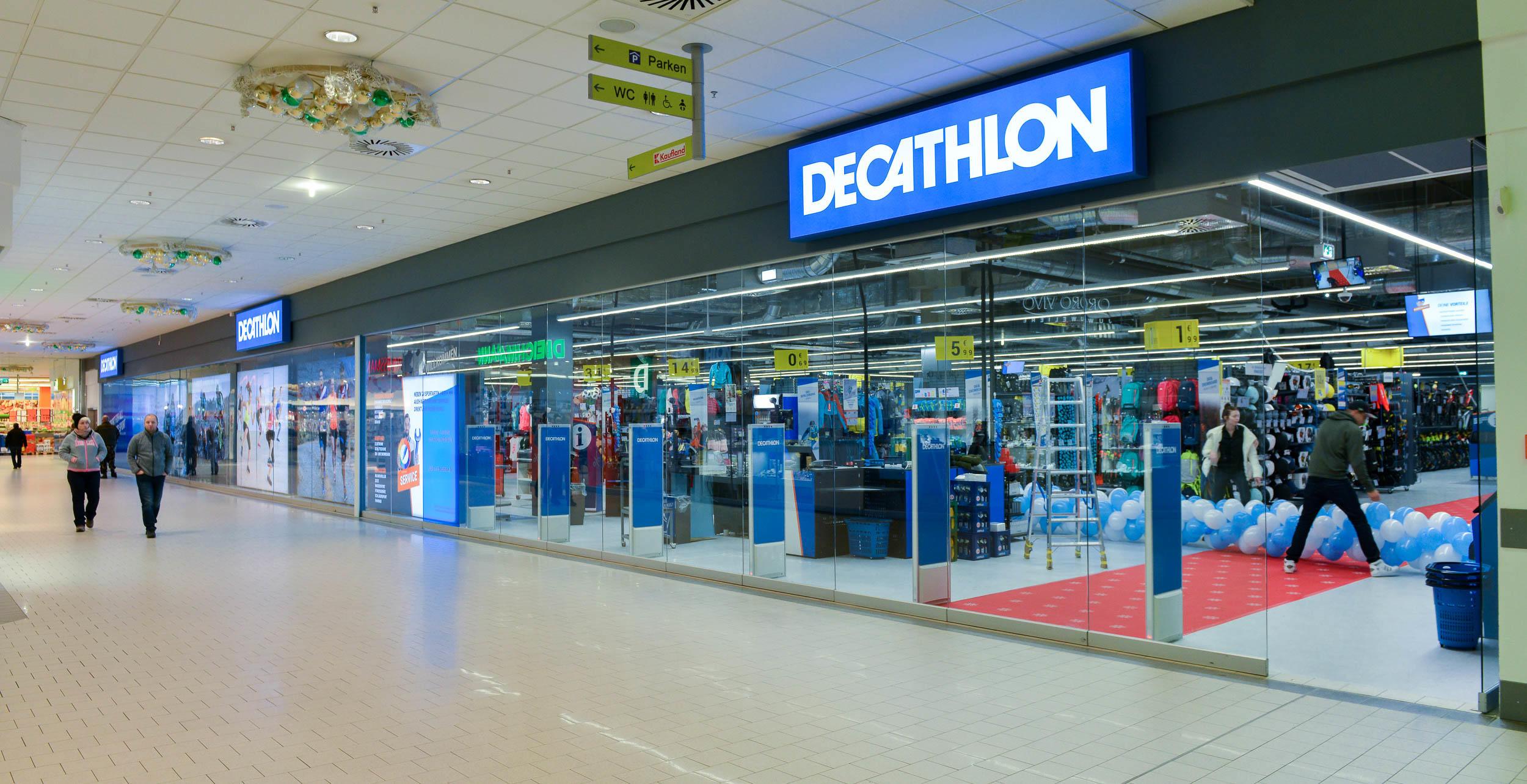 decathlon ratenkauf