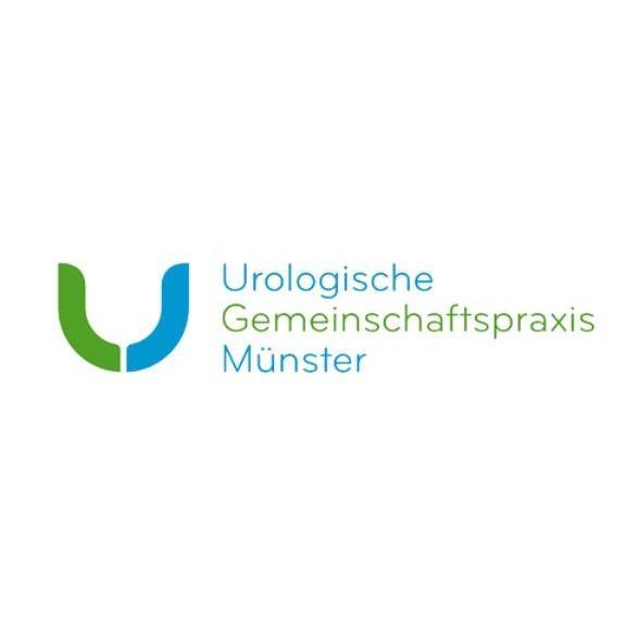 Logo von Urologische Gemeinschaftspraxis Dr. Otto, Dr. Gronau, Dr. Cohausz