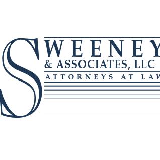 Sweeney & Associates, LLC