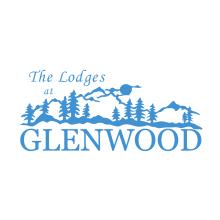 The Lodges at Glenwood