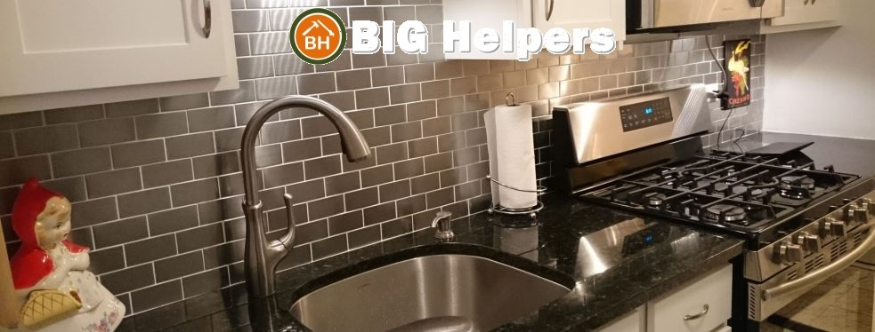 Big Helpers Furniture Assembly In Chicago Il 312 757 4