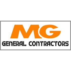 MG General Contractors image 9
