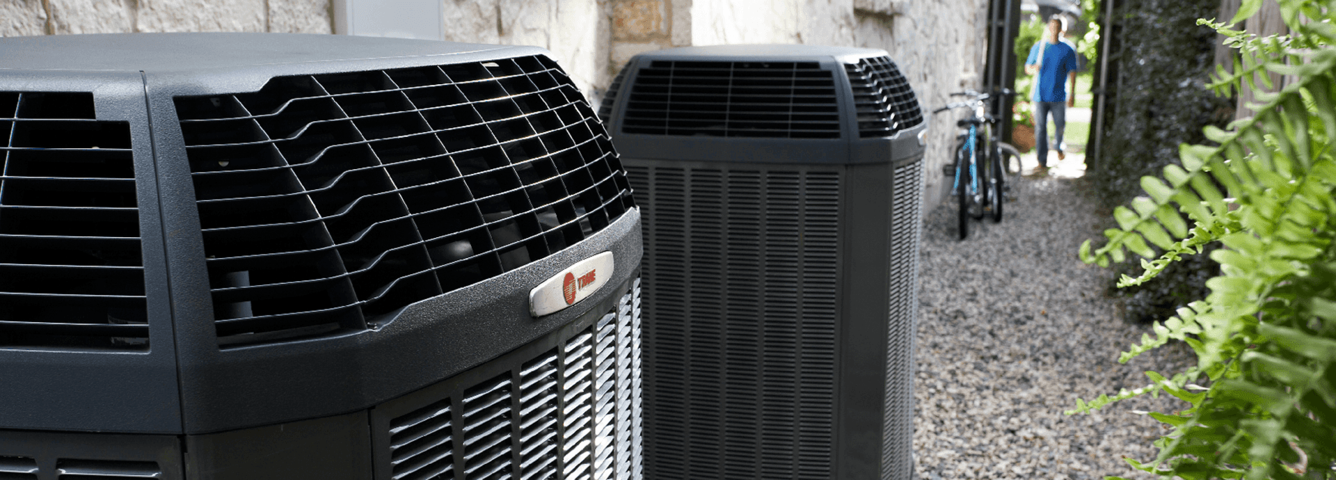 AA Heating N Air Conditioning image 1