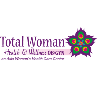 Total Woman Health & Wellness OB/GYN