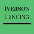 Iverson Fencing
