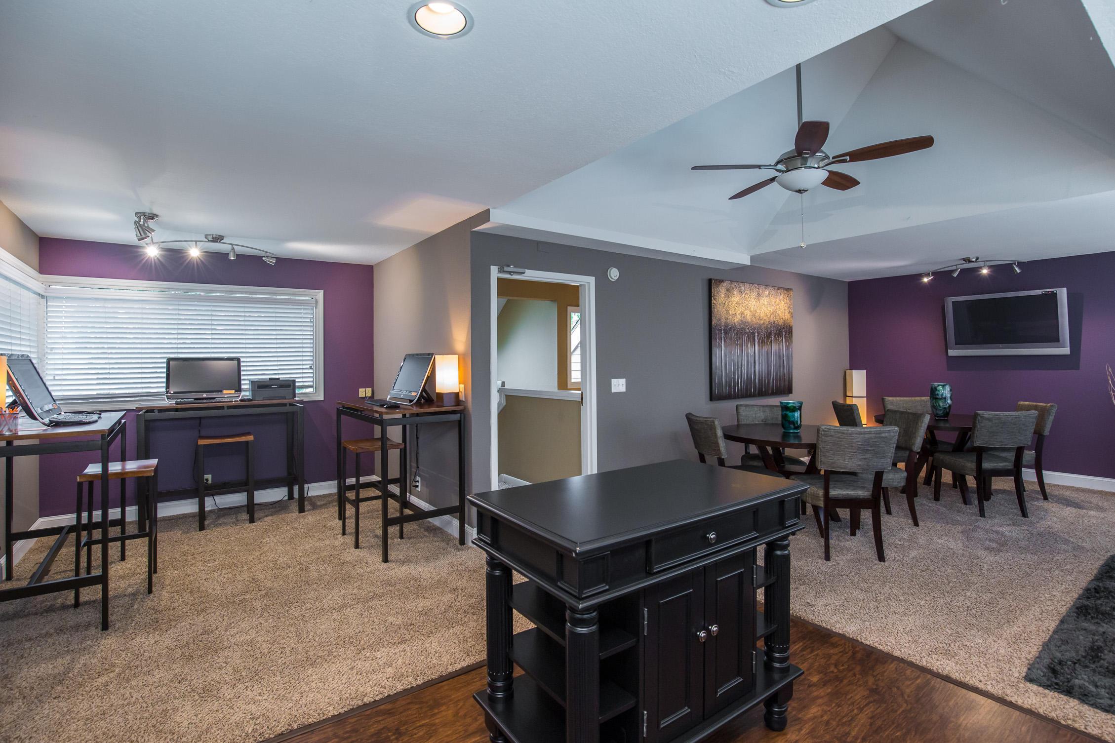 Timberlake Village Apartments image 2