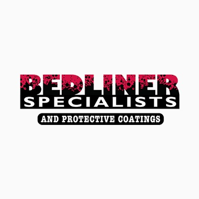 Bedliner Specialists And Protective Coatings