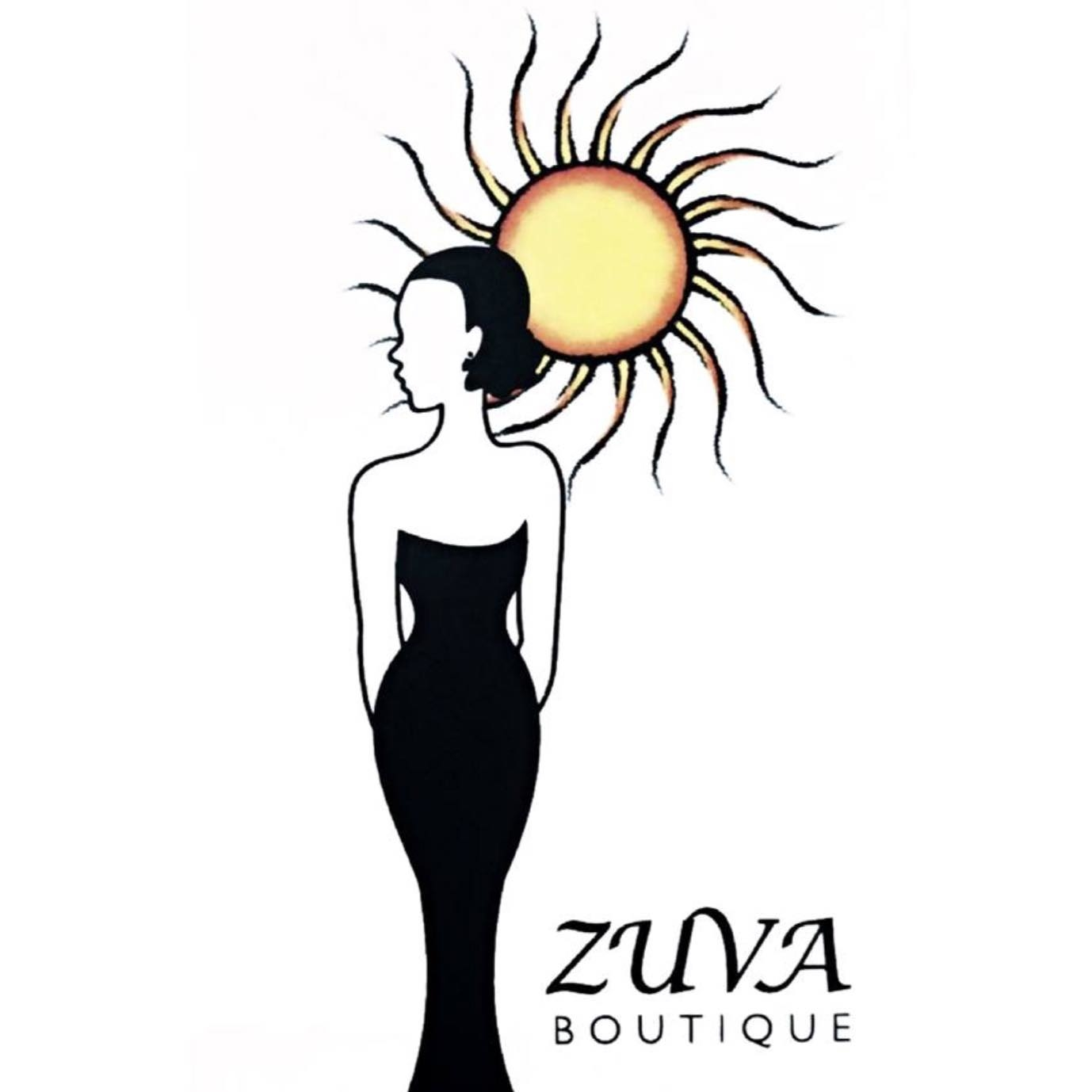 Zuva Boutique - Sacramento, CA 95814 - (916)431-7320 | ShowMeLocal.com