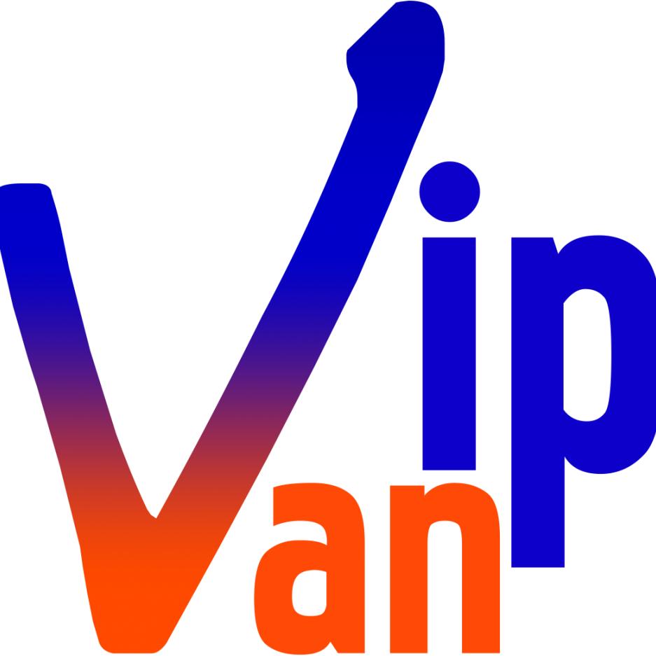 VipVan