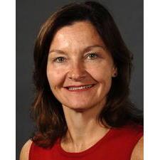 Joan K. DeCelie-Germana, MD