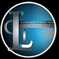 Chicago Limos Inn Black Car Chauffeured Services ,Inc
