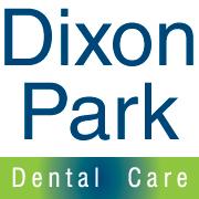 Dixon Park Dental Care