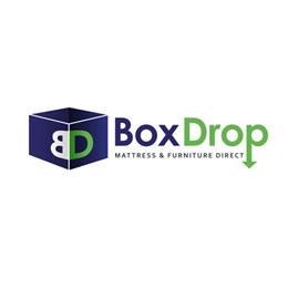 BoxDrop Furniture & Mattress Direct