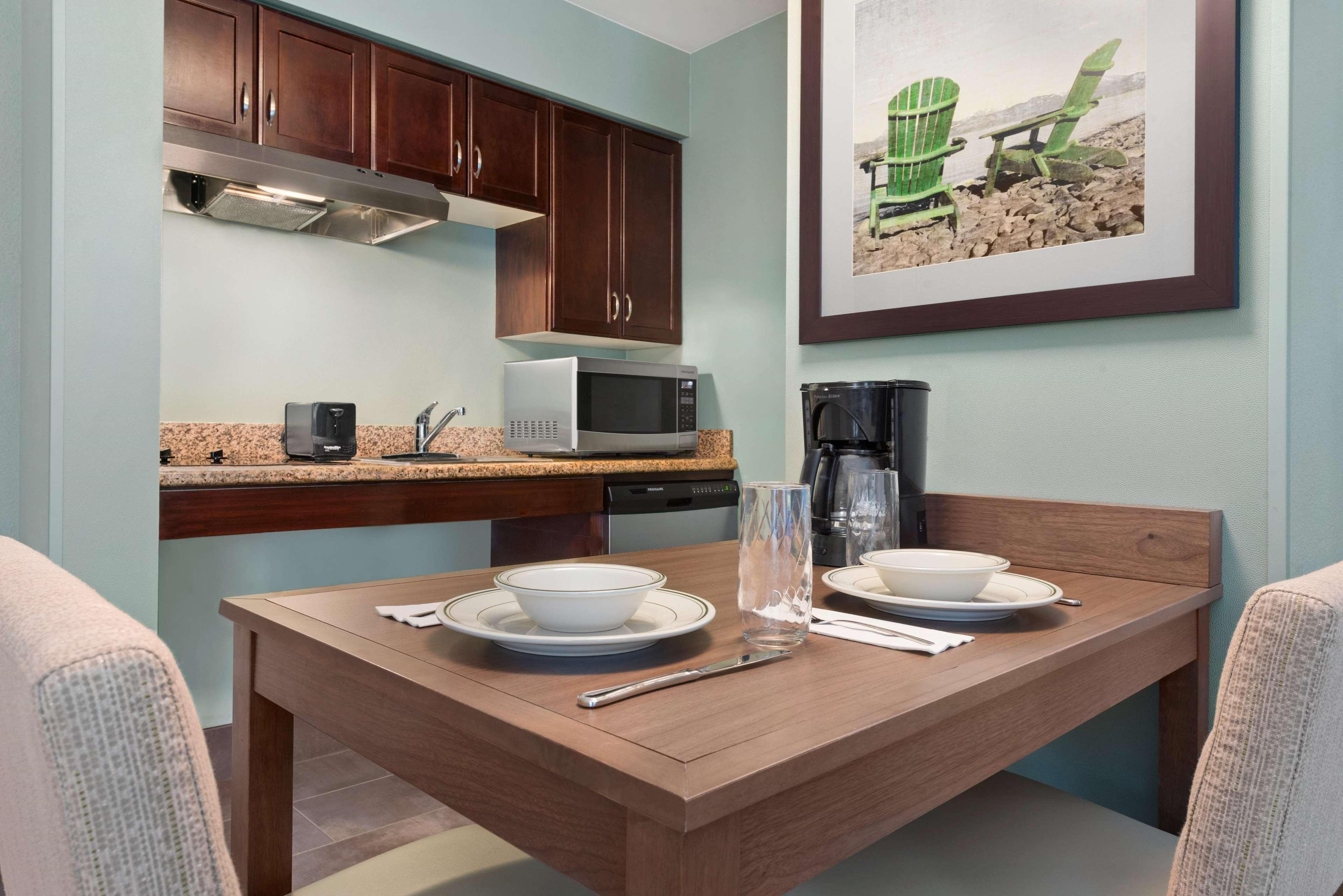 Homewood Suites by Hilton Charleston - Mt. Pleasant image 22
