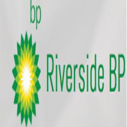 Riverside BP